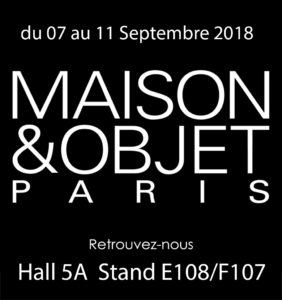 maisonEobjet-sept2018